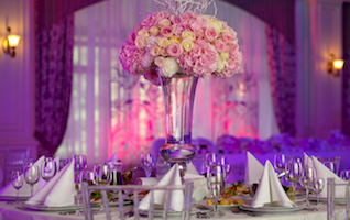 Centerpiece Courses