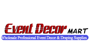 Event Decor Mart