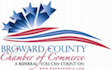 Broward Chamber of Commerce